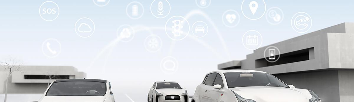 Webinar: Les nouveautés de la solution AMPLIFY MFT et sa roadmap