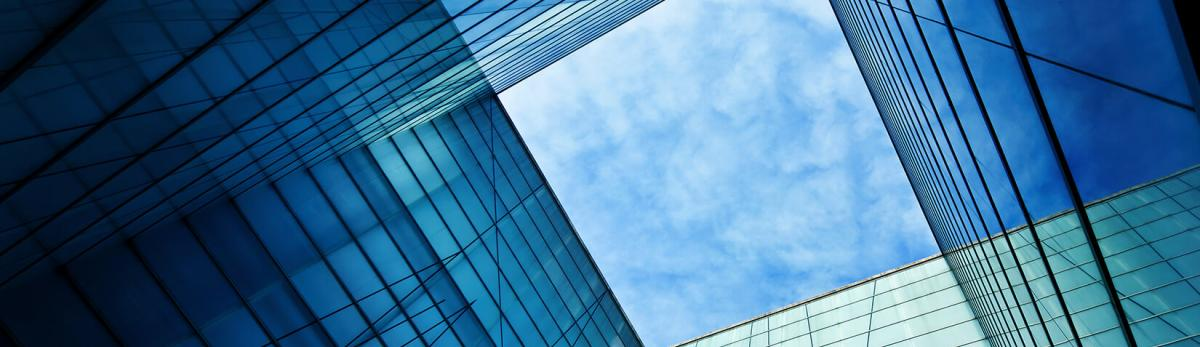 Partner Business Booster Webinar EMEA/APAC: Your Partner Journey Begins Now